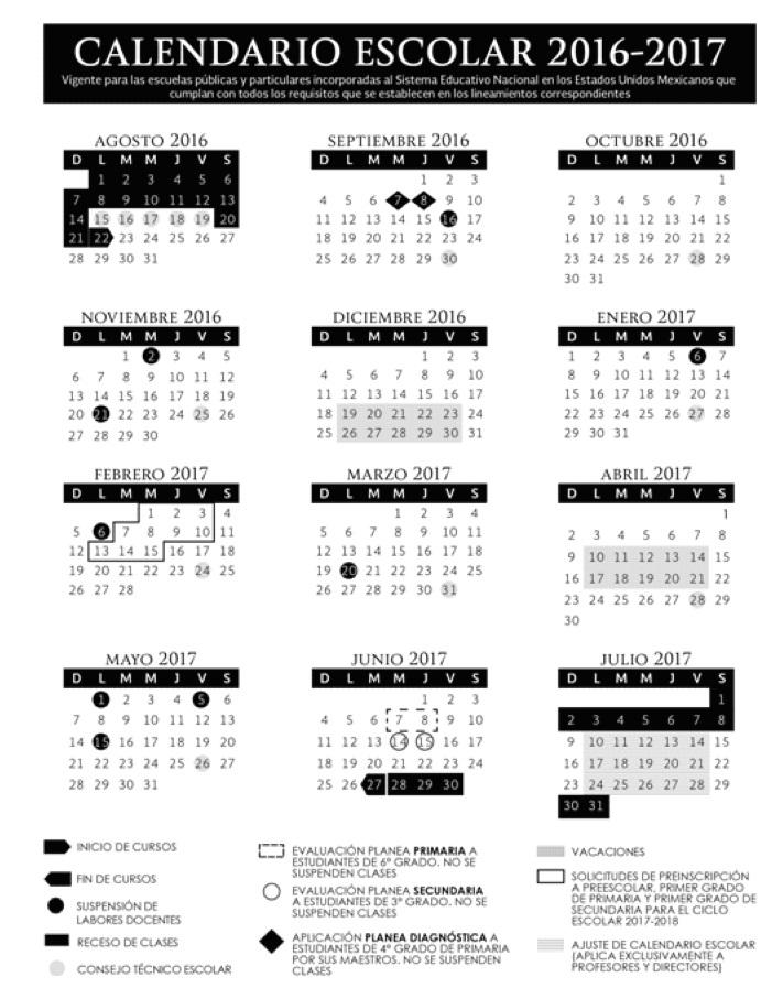 calen2016-2017